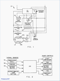 heatcraft 3ph condenser wiring diagram wiring diagrams heatcraft let065bj wiring diagram at Heatcraft Wiring Diagram