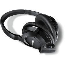 bose bluetooth headset. bose soundlink around-ear bluetooth (ae2w) headphones headset