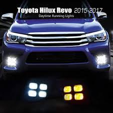 Revo Led Lights