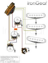 fender cyclone ii wiring diagram solution of your wiring diagram fender cyclone ii wiring diagram simple wiring diagram site rh 3 20 3 ohnevergnuegen de guitar wiring diagram two humbuckers fender tele wiring diagrams