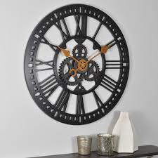 Kaleidoscope 2 wall clock 23.5 by infinity instruments. Wall Clocks 24 Inches Target