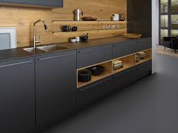 Modern Kitchen Design Ideas 11 awesome and modern kitchen design ideas kitchen design ideas 4239 by uwakikaiketsu.us