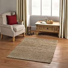 Jute Rug Living Room Jute Rug Living Room Cut Pile Jute Rug O Pretty Grey Leather Jute