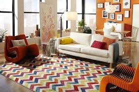 chevron rug bright chevron rug target chevron rug fun chevron print fun