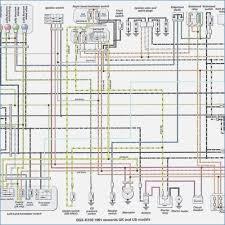 suzuki eiger wiring diagram brainglue co