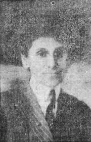 Rose Livingston - Wikiwand