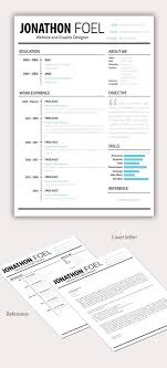 Totally Free Resume Builder Beauteous Totally Free Resume Builder Luxury Minimal Resume Cv Template
