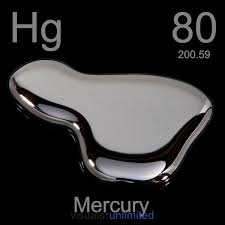 Image result for liquid metals at room temp