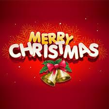 Weihnachtsgedichte Auf Englisch Auf Englisch