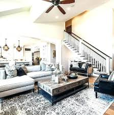 area rug for dark floors ideas best rugs decorating pretty living room throughout