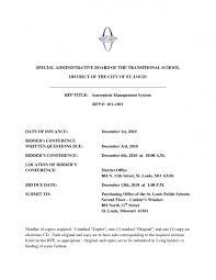 Curriculum Vitae Resume Template For Nurses Medical Sample