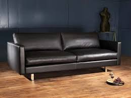 our collection of leather sofas have been made by a danish family run company specialized in making high end sofas from generation to generation