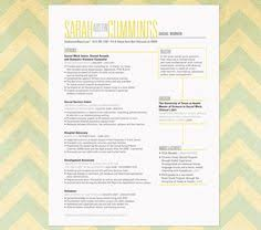 sweet resume design awesome price 40 resume sample the austin luzartegraphicdesign cosmetology resume templates resume for cosmetologist