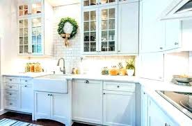 White country kitchen cabinets Island White Country Kitchen White Country Kitchen Cabinets White Country Kitchen Innovative White Country Kitchens In Kitchen White Country Kitchen Kitchen Cabinet Design Software White Country Kitchen Country Kitchen With Off White Cabinets