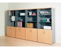 office cabinets. office cupboards cabinets f