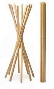 Wood Coat Racks Standing Sophisticated Freestanding Coat Rack Foter On Free Standing Wood 89