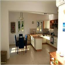 open kitchen design small house small open plan kitchen designs house design interesting small open plan
