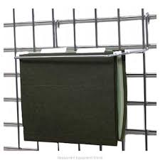 eagle hfh shelving wall grid accessories magnified