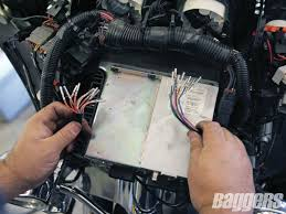 how to install ape hanger handlebars baggers baggers Wiring Diagram 2008 Harley Flht Wiring Diagram 2008 Harley Flht #29 Harley Wiring Diagram for Dummies
