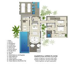 ... Wondrous 14 Modern Roman House Plan And Elevation Villa Design Plans  Ideas Planskill On Home ...