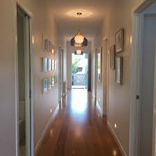 cool hallway lighting. Full Size Of :best Pendant Lamp Hallway Lights Lighting And Fixtures Led Ceiling Cool I