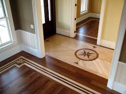 wood flooring contractor on staten island new york