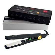 5 best flat irons for natural hair 1 hsi professional glider anium flat iron