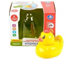 <b>Игрушки для ванны Умка</b>: каталог, цены, продажа с доставкой по ...