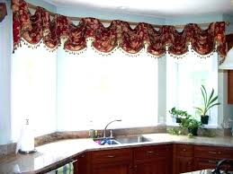 curtains with blinds. Blinds Or Curtains For Living Room Ideas Pictures Extraordinary Modern Kitchen Curtain With