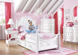 princess bedroom furniture. Disney Princess Bedroom Decor Best Of Set Internetunblock Us Furniture
