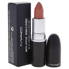 mac matte lipstick yash