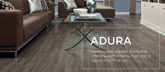 attractive vinyl plank flooring that looks like wood luxury vinyl tile luxury vinyl plank flooring adura