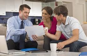 loan officers and credit analysts assess financial circumstances and eligibility for loans loan officer assistant job description