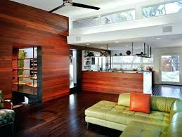 charming living rooms with wooden panel wallodern living room with wood paneled walls wood