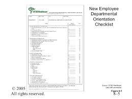 Staff Orientation Checklist New Teacher Orientation Checklist Rome Fontanacountryinn Com