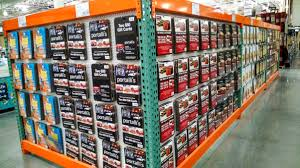 costco gift cards where can you costco gift cards