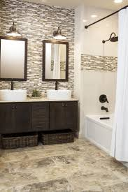 bathroom tile design ideas for small bathrooms bathtub gl enclosure wondrous remodel wall connected remodels and