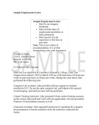 how do you format a letter 50 to whom it may concern letter email templates