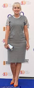 uk low price fashionable nicki chapman dresses best seller