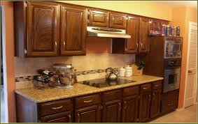 Glass cabinet doors lowes Diamond Denver Now Gl Front Kitchen Cabinets Lowes Image And Shower Revosnightclubcom Glass Front Kitchen Cabinets Lowes Image Cabinets And Shower
