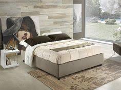 Fascia Contenitiva Da Letto : Pietra e cartongesso sarebbe perfetto nella mia camera da letto