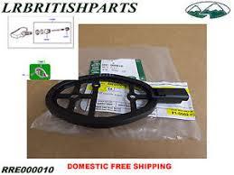 Details About Genuine Land Rover Tire Pressure Sensor Monitor Range Rover Evoque Rre000010