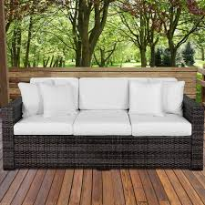 amazon outdoor furniture covers. Patio Bar Furniture Covers Timely Amazon Outdoor Com Amazon Outdoor Furniture Covers E