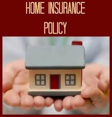 full size of mobile home insurance mobile home insurance homeowners liberty mutual business insurance home