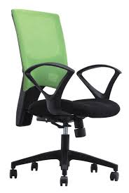 unique office chair. Chair Design Ideas, Unique Office For Commonly Used To A