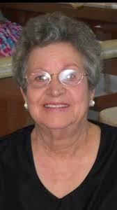 Obituaries for Tuesday, June 18, 2019 - Obituaries - Pine Bluff Commercial  - Pine Bluff, AR