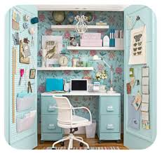 home office organization tips. closet office home organization tips i