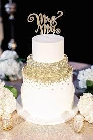 Classic Blush And Gold Museum Wedding Creative Wedding Inspiration