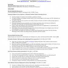 Painter Resume Resume For Paint And Body Position Www Omoalata Com Painter Sample 9