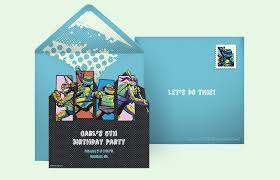 Free printable religious birthday cards ~ Free printable religious birthday cards ~ Free ninja turtles invitations teenage mutant ninja turtles